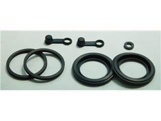 TOURMAX Brake Caliper Repair Kit Suzuki