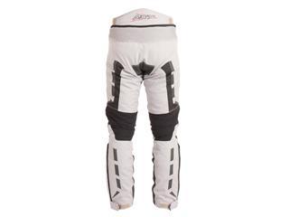 Pantalon RST Pro Series Paragon V textile argent/flo red taille XL femme - 859220e2-f68b-4b6d-9cc2-e16402c2b337