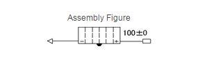 Batterie YUASA YB2.5L-C conventionnelle - 85986de4-752a-491a-90b2-a4580eabe59c
