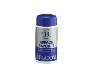 BELGOM Scratch Remover 150ml Bottle
