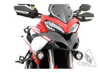 DENALI Light Mount Ducati Multistrada 1200/1200S - 86015763-9edd-43f2-ba28-922f797cc4b3