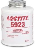 LOCTITE MR 5923 - Scellant étanchéité joints pot 450ml - 552022