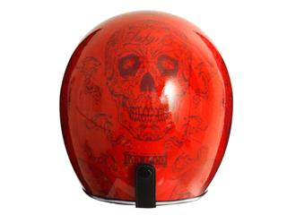 ORIGINE Primo Helmet Born To Loose Size XL - 860d8307-a462-41f3-b424-5d2a9020fe96