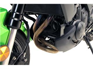 Claxon Denali SoundBomb Mini 113dB - 86300ad2-10b4-4378-8068-f0353368d099