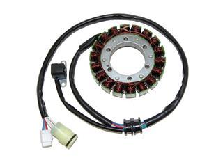 Stator ELECTROSPORT Yamaha YFM 660F Grizzly - 011610