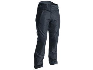 RST Gemma II Pants CE Textile Black Size 50 Women