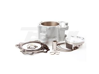 Kit Completo sobredimensionado Cylinder Works-Vertex 21003-K02