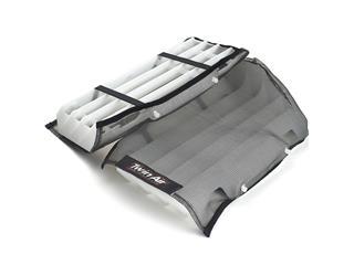 Filet de protection de radiateur TWIN AIR Suzuki RM-Z450 - 86a2def2-3a3b-4ae6-9162-bda013f6f97c