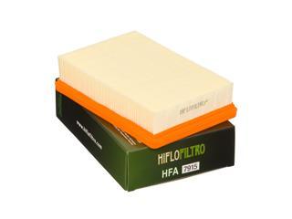 HIFLOFILTRO HFA7915 Standard Air Filter BMW R1200GS