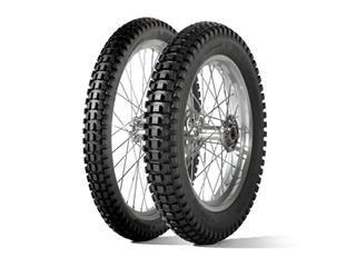 DUNLOP Band D803 GP 80/100-21 M/C 51M TL