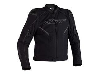 Chaqueta (Textil) RST SABRE Airbag Negro/Negro/Negro , 48 EU/Talla XS - 814000950167
