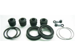 TOURMAX Brake Caliper Repair Kit Honda