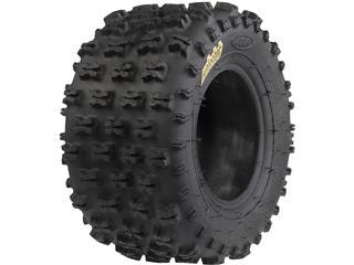 ITP Tyre HOLESHOT MXR6 18X10-9 3* TL