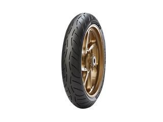 METZELER Tyre Sportec M7 RR (F) 120/60 ZR 17 M/C (55W) TL