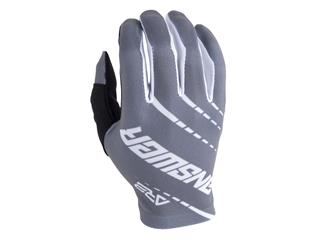 ANSWER AR2 Gloves Steel Size XXL