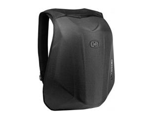 OGIO Mach 3 Black Back Pack - 87a4c7b2-9b34-4864-86ef-be7afb5fd8bf