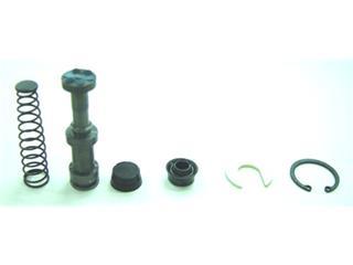 Kit réparation de maitre cylindre TOURMAX Yamaha XS500/650/750/850