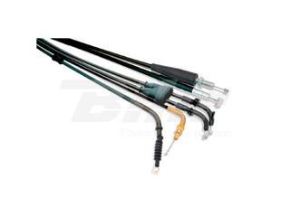 Cable de gas tiro Motion Pro RM125 79-81