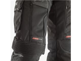 Pantalon RST Pro Series Adventure III textile noir taille L court homme - 88ad7da4-4979-481c-8224-93c0dcdc4e6c