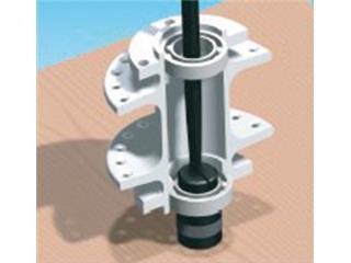 MOTION PRO Wheel bearing remover - 88dbd64a-68ac-4aef-b685-53d43f1998fc