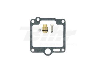 Kit Reparación de carburador XJR XJR1300 99-01 XJR1200 95-97 CAB-Y51