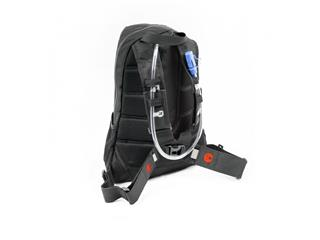 S3 O2 Max Rucksack 15l - Trinkblase 2l - 8909ecf7-d58e-4260-ad1c-2d1266e4bf7a