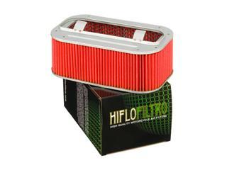 Filtre à air HIFLOFILTRO HFA1907 Honda VF1000F/R - 7901907