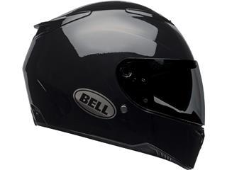 BELL RS-2 Helmet Gloss Black Size M - 894a8e86-5642-4d80-98c2-3f25f99d95e4