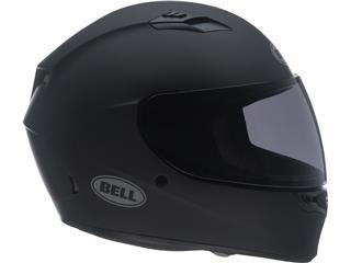 BELL Qualifier Helm Matte Black Größe S - 8962add9-4a98-4ba7-a4a7-1291d1e5da1d