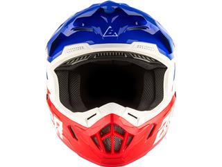 ANSWER AR1 Voyd Youth Helmet Red/Reflex/White Size YM - 8964e28e-fb45-4fa1-a93c-c263296b74e8