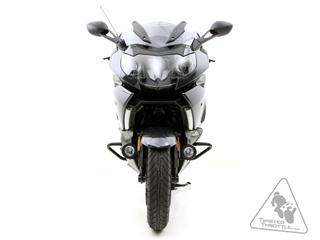 DENALI Light Mount BMW K1600GT/GTL - 8985637d-1f3e-4a87-b45e-330474de7427