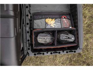KOLPIN Guardian ATV/UTV Storage Box Semi-rigid Black 80L - 899bbf85-60f9-4731-9bcf-e2f5698397c9