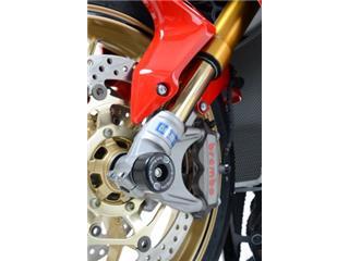 Protection de fourche R&G RACING Honda CBR1000RR SP - 4450206