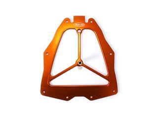 Kit Powerflow TWIN AIR Yamaha - 8a349bc8-391f-4317-aae3-c775ad0cc50f