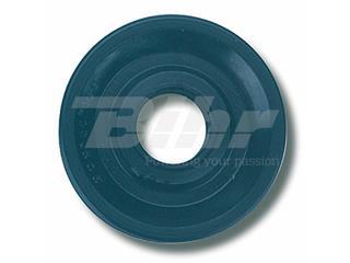Polia de acelerador Domino Comandos 0550.02.505