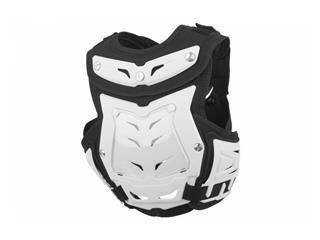 Pare-pierres Phantom Mini blanc Polisport - 8ab54d2a-00b2-418d-92cd-8defbc5addf3