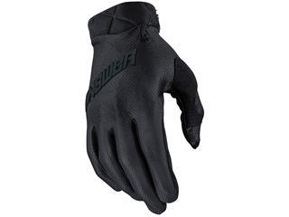 Gants ANSWER AR3 noir taille XS