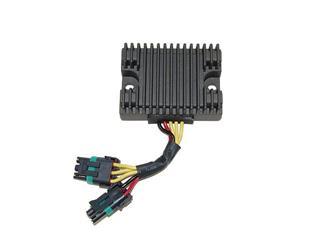 Régulateur ELECTROSPORT Can Am DS650X/Baja - 017505