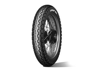 DUNLOP Tyre K81 TT100 GP 130/80-18 M/C 66H TT