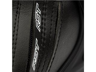 RST Tractech EVO 3 SP CE Bottes Black Size 37 Men - 8b49431b-95ed-490f-bf75-5180be4aa14b