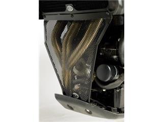 Grille de collecteur R&G RACING Triumph Trophy SE/1215 SE/1200