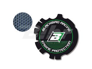 Adhesivo protector para tapa de embrague Blackbird Kawasaki 5421/02