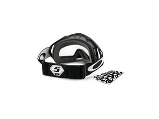 OAKLEY Universal Number Plate Strap Wrap