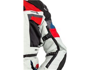 Chaqueta Textil (Hombre) RST ADVENTURE-X Azul/Rojo , Talla 50/S - 8b90ad27-9346-4fcb-8a4c-50982fd07c16