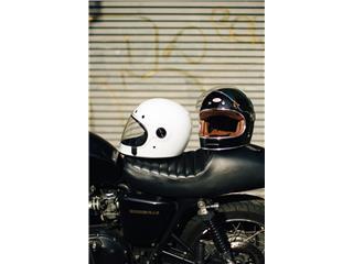BELL Bullitt DLX Helm Gloss Black Größe S - 8bba65ec-3dc9-4a57-9336-6f1d982e1642