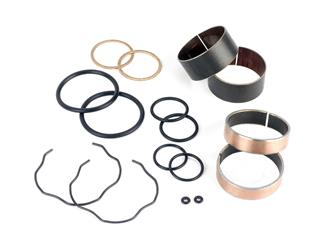 KIT BAGUES FOURCHES 38-6052 - AB91029