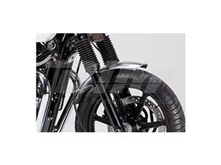 Guardabarros de aluminio 17'', front, Bonneville LSL 506T044A - 8bcb8f6c-0731-4eb6-9519-9f22b640646c