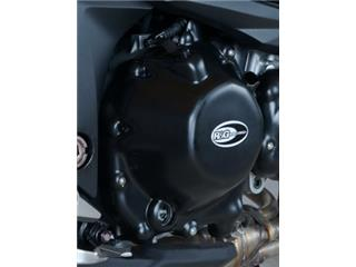R&G RACING RIGHT ENGINE CASE PROTECTION FOR KAWASAKI