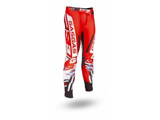 S3 Gas Gas Team Pants Size 40