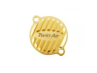 Couvercle de filtre à huile TWIN AIR Yamaha CRF250R - 8c426904-17d7-42fd-97bb-639584a8f30a